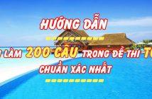 200-cau-toeic-2