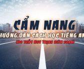 Ebook quà tặng từ thầy Huy Trịnh