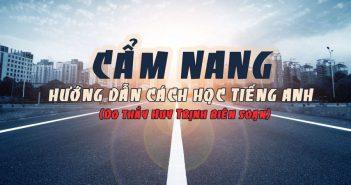 ebook qua tang 351x185 - Ebook quà tặng từ thầy Huy Trịnh