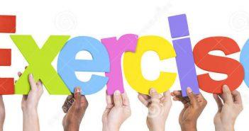 exercise 351x185 - Bài tập từ loại trong bài thi Toeic: ADJECTIVES