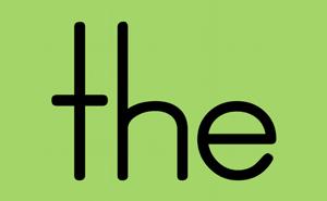 """mao tu the 300x185 - 5 cách sử dụng mạo từ """"THE"""""""