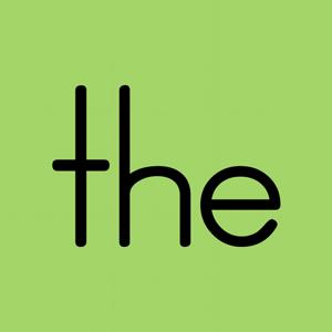"""5 cách sử dụng mạo từ """"THE"""""""