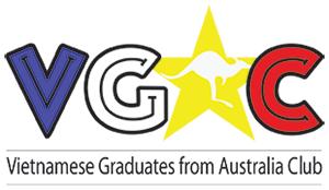 vgac - Thầy Huy Trịnh – công tác trong tổ chức VGAC