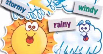 weather thumb 351x185 - Từ vựng và thành ngữ về thời tiết - Mr. Nam Trần