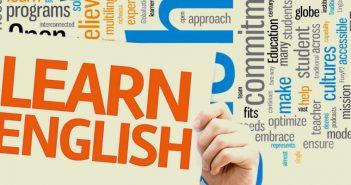 banner learn english1 351x185 - Khóa học IELTS cho người mới bắt đầu