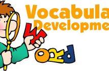 banner_vocabulary