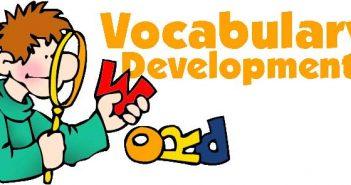 banner vocabulary 351x185 - Những câu giao tiếp đơn giản hàng ngày