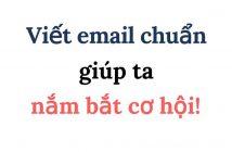 01 214x140 - Làm sao để viết một email bằng tiếng anh thật chuyên nghiệp?