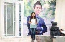 Nhi Nguyen 5