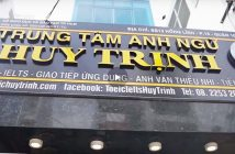 slider anh ngu huy trinh 214x140 - Video trực tiếp về Trung tâm Anh ngữ Huy Trịnh