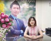 Luyện thi TOEIC, IELTS hàng đầu Sài Gòn