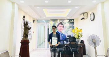 unnamed 1 351x185 - Hữu Thiện Đạt IELTS 7.5 Sau 1 Tháng Học Lớp IELTS SKILLS