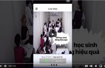 youtube 1 214x140 - Tiết học IELTS sinh động tại Anh ngữ Huy Trịnh