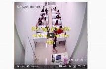 youtube 214x140 - Phụ huynh học viên chờ đăng ký học tại Anh ngữ Huy Trịnh