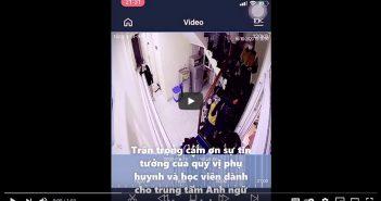 youtube 4 351x185 - Học viên tan học tại Trung tâm Anh ngữ Huy Trịnh